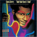 Back in the U.S.A. by Chuck Berry