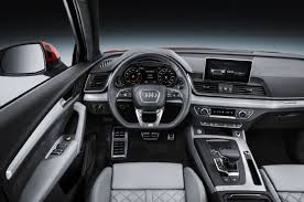 2018 audi q5. beautiful 2018 2018 audi q5 dashboard detail view photo gallery  9 photos throughout audi q5