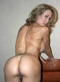 Naked Mature Photos Free Naked Mature Women
