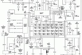 cadillac eldorado wiring diagram image about 1996 ford f 150 stereo wiring harness 1984 ford mustang wiring diagram on 1984 cadillac eldorado