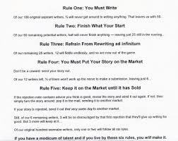 archetype writing blog blog chain writing gems blog chain writing gems