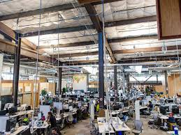 open floor office. Facebook\u0027s New Headquarters Where Open-plan Is King And \u0027frictionless Working\u0027 The Aim | Independent Open Floor Office G