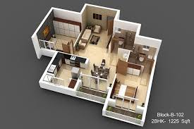 floor plan 3d. FLOOR PLAN 3D Floor Plan 3d