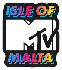 Isle Of Mtv Malta 2018 Full Line Up Announced Isle Of Mtv