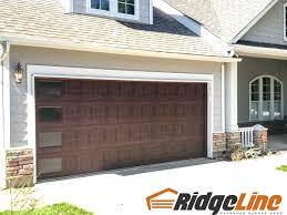 Garage Door amarr garage door reviews photographs : Amarr Stratford 3000 Garage Door Reviews – Dandk Organizer