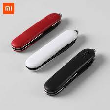 Новый <b>Xiaomi Huohou</b> 2 этапа Профессиональная кухонная ...