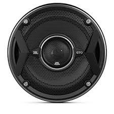 jbl 5 1 speakers. jbl car gto 529 5-1/4 inch 2-way coaxial audio in jbl 5 1 speakers