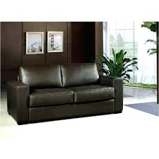 Best leather sofa Sleeper Sofa Best Leather Sofa 2018 Best Quality Sofa Brand Best Leather Sofa Brands Inspirational Sofas Furniture Brand Overstock Best Leather Sofa 2018 Salsakrakowinfo