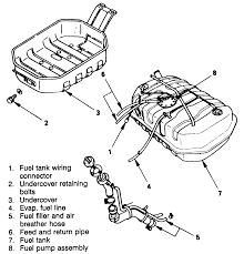 06 isuzu npr wiring diagram 06 discover your wiring diagram 95 isuzu rodeo fuel pump wiring diagram