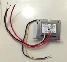 complete 24v transformer wiring diagram 24 volt transformer wiring 24 volt transformer wiring diagram complete 24v transformer wiring diagram 24 volt transformer wiring diagram 120v to 24v transformer wiring