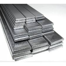 Ms Flat Patti Weight Chart Mild Steel Bright Bars M S Round Bar Manufacturer From