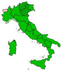 Veronica acinifolia L. - Portale della Flora di Roma