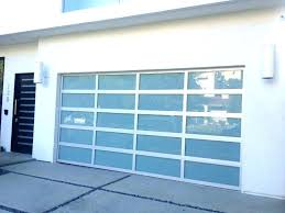 glass panel garage doors glass panel garage door used garage door panels large size of glass glass panel garage doors