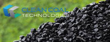 Image result for The coal market could be stabilizing
