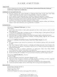 Best 25+ Career objectives samples ideas on Pinterest | Resume career  objective, Good objective for resume and Career objective in cv