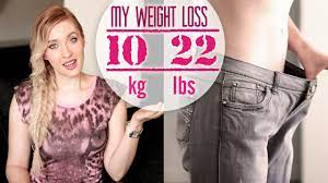 10kg to lbs