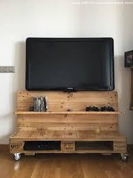 floating tv stand diy unique floating wood tv shelf unique living room inspiring tv stands for