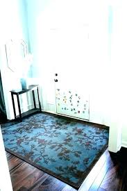 round entry rugs round foyer rugs entry way rug round entryway best rugs for hardwood foyer