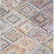 55 best rugs images on