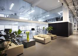 office remodeling pictures. When Lighting Is Properly Staged Work In The Office Should Be Pleasant And Efficient. Home Offices - It A Solution That Will Satisfy Your Ambitions Remodeling Pictures R