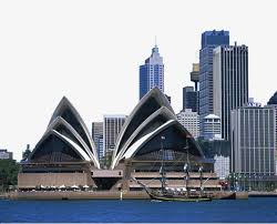 famous architecture in the world. Perfect The Sydney Opera House Australian Architecture World Famous  Opera PNG Image And Clipart To Architecture In The T