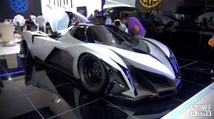 5 000hp devel six crazy v16 hypercar with 560km h top sd you