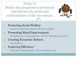 essay on social welfare sweet partner info essay on social welfare unit the progressive era social welfare ielts essay on social welfare payments