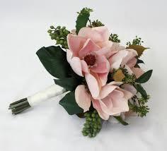 магнолия значение цветка символ приметы и суеверия