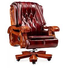office recliner chair. Office Recliner Chair E