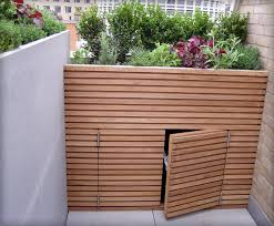 Small Picture Garden Fence Panels httpwwwergopharmnetwp contentuploads