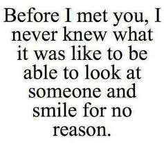 Quotes for him<3 on Pinterest | Romantic Love Quotes, Love Quotes ... via Relatably.com