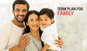 This plan comes with the flexibility to choose the premium payment mode as per your convenience. Best Term Insurance Plan For Family In India 2021 Wishpolicy