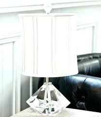 furniture luxury lamps and zoom s mother of pearl decoration meaning in urdu