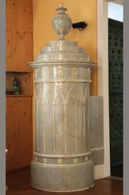 Fireplaces Old Boston Interior Architectural Restoration And