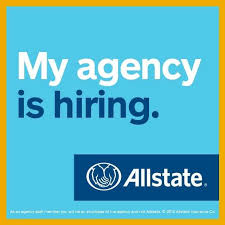 Allstate Quote Car Insurance Luxury Best Of Allstate Auto Quote 40 Simple All State Quote