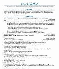 cv for beauty therapist beauty therapy cv example arch angelz beauty bar central swindon
