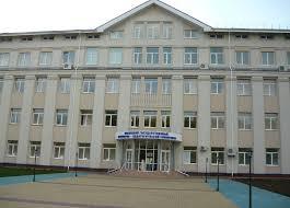 Купить диплом в Нижнем Новгороде Купить действительный диплом в Нижнем Новгороде