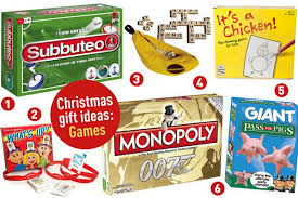 The Ultimate Gift Guide 360 Homemade Christmas Gifts And Ideas Gifts For The Family For Christmas