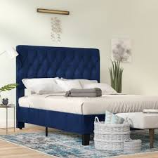 California King Beds You'll Love in 2019 | Wayfair