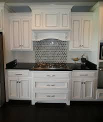 Kitchen S Designer Jobs Kinley Cabinets A Kitchens