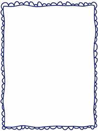 free printable borders teachers free teaching border cliparts download free clip art free