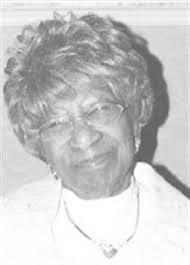 Leola Dudley Obituary (2016) - Jacksonville, FL - Florida Times-Union