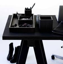 zen office furniture. 2019 Zen Office Desk Accessories \u2013 Home Furniture Images E