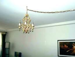 mini plug in chandelier wonderful plug in mini chandelier mini chandeliers plug in chandeliers swag plug in chandelier image of mini crystal chandelier plug