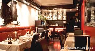 Restaurant P L Example P Korn Restaurant Steaks In München Neuhausen Online Reservieren