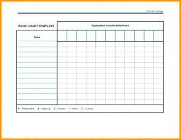 Word Graph Template Printable Grid Paper Free Espace Verandas Com