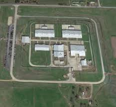 Texas became the 28th u.s. State Correctional Facilities In Texas Prison Insight