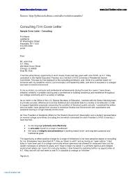 How To Draft A Business Letter New Draft Business Letter Format Sturmnovosti Co