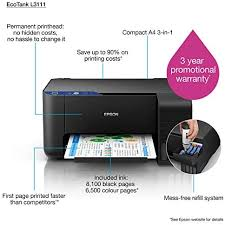 A wide variety of lq 690 options are available to you, such as material, type, and compatible brand. فوهة البركان لهجة إدراكي طابعة Epson Wopzentrum Com