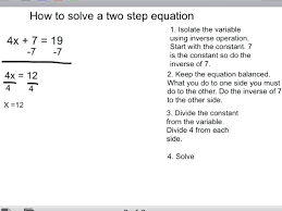 small size medium original here image title inspirational solving two step equations worksheet a free